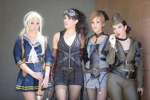 awesome-cosplay (8)
