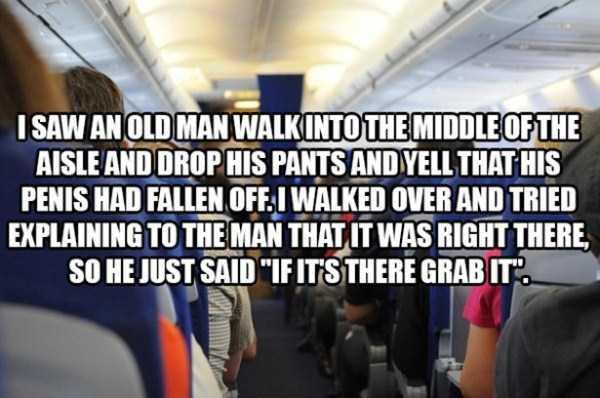 flight-attendants-weird-things (1)