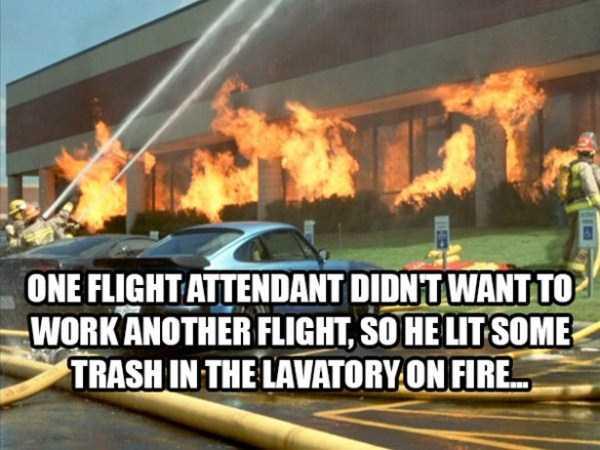 flight-attendants-weird-things (12)