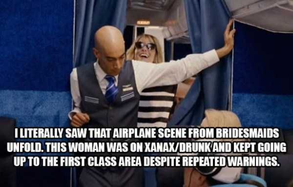 flight-attendants-weird-things (14)
