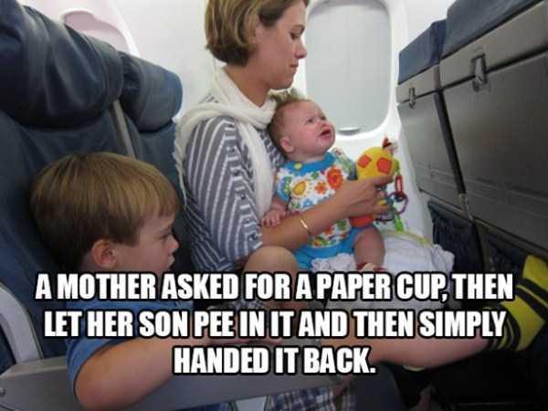 flight-attendants-weird-things (4)