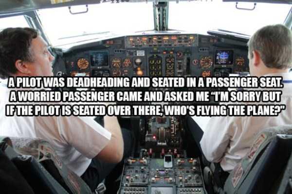 flight-attendants-weird-things (7)