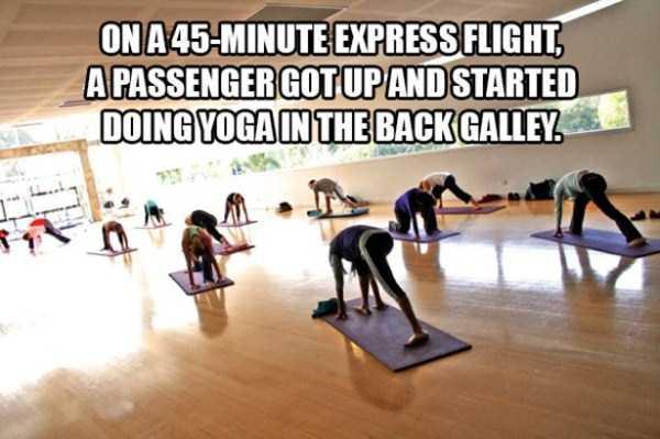 flight-attendants-weird-things (8)