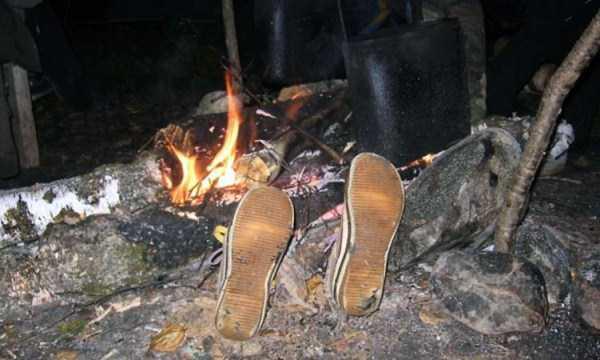 funny-camping-photos (10)