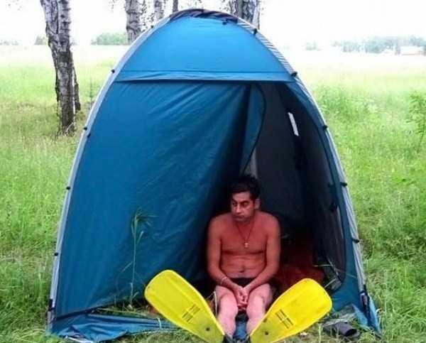 funny-camping-photos (11)