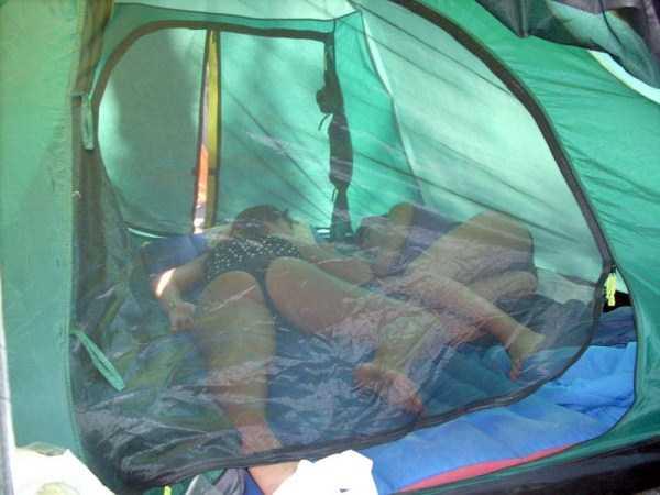 funny-camping-photos (15)