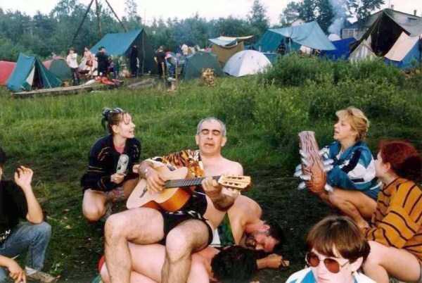 funny-camping-photos (16)