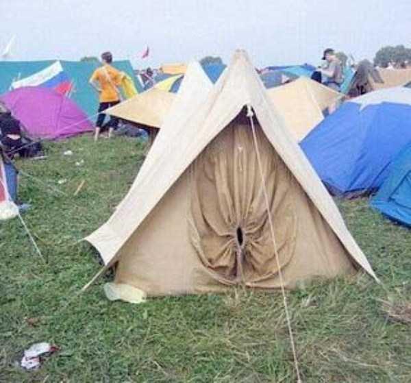 funny-camping-photos (17)