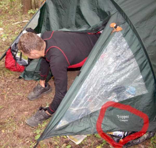 funny-camping-photos (2)