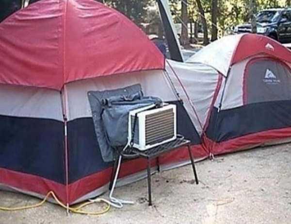 funny-camping-photos (21)