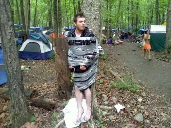 funny-camping-photos (24)