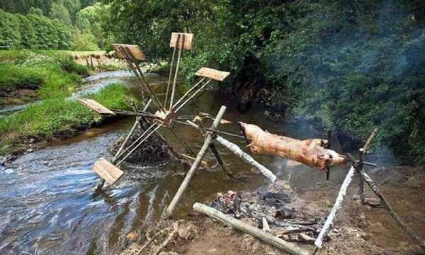funny-camping-photos (26)