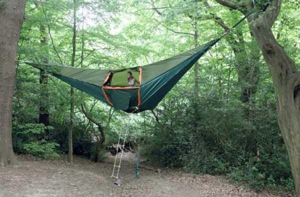 funny-camping-photos (27)