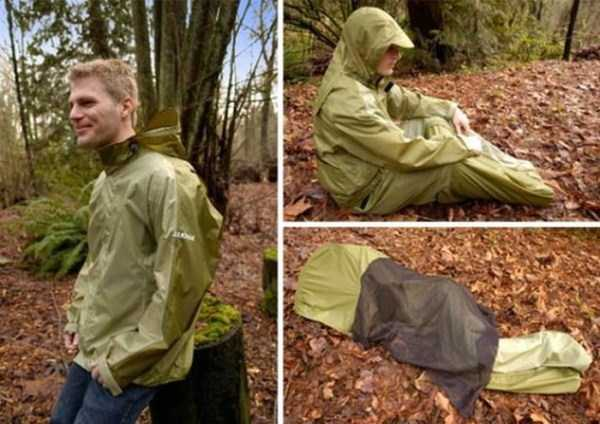funny-camping-photos (28)