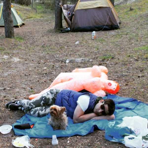 funny-camping-photos (3)
