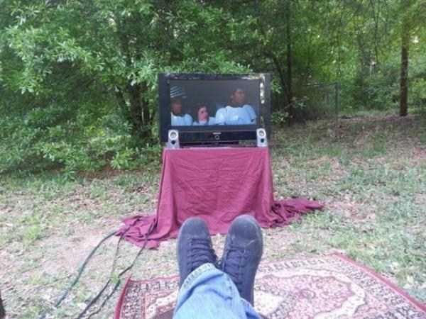 funny-camping-photos (31)