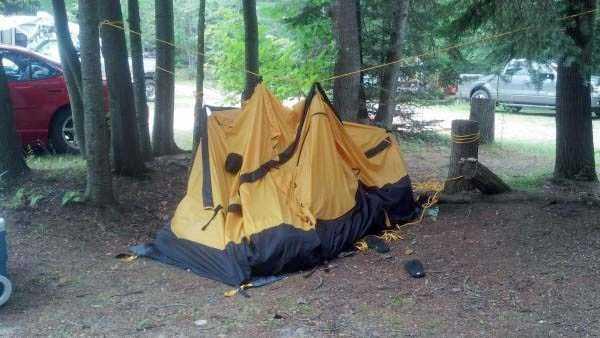 funny-camping-photos (32)