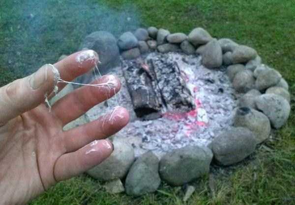 funny-camping-photos (33)