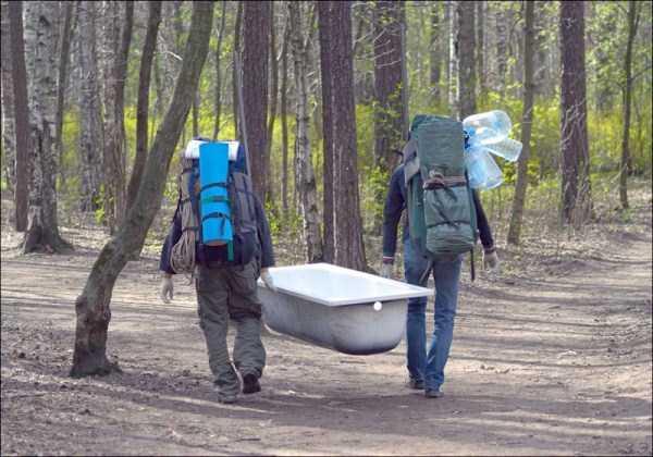 funny-camping-photos (4)