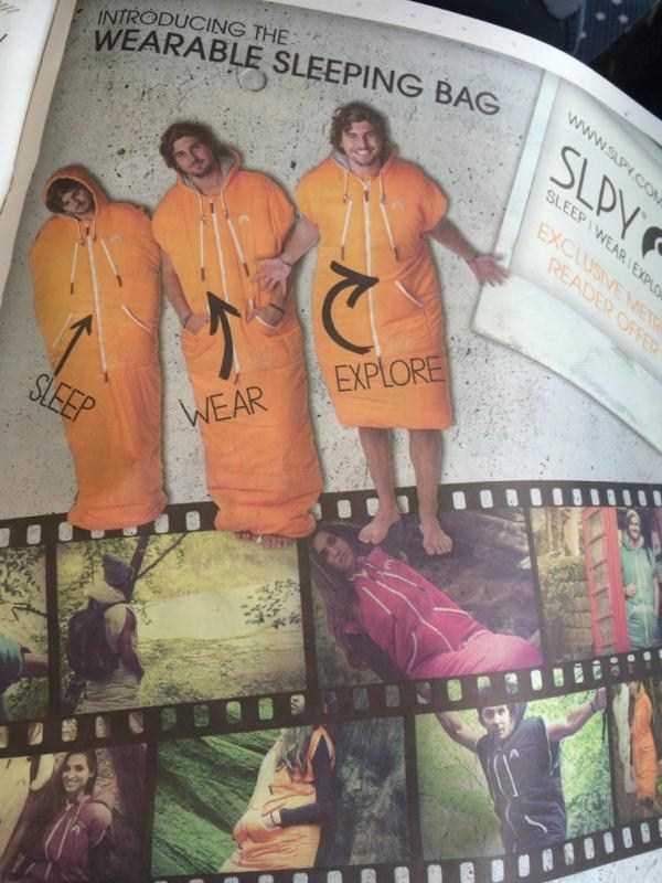 funny-camping-photos (44)