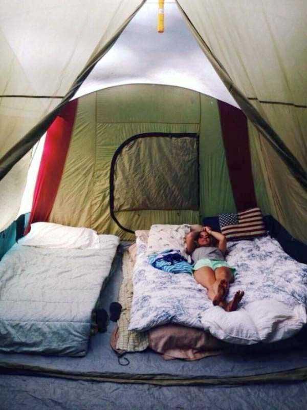 funny-camping-photos (47)