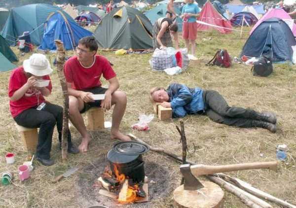 funny-camping-photos (6)