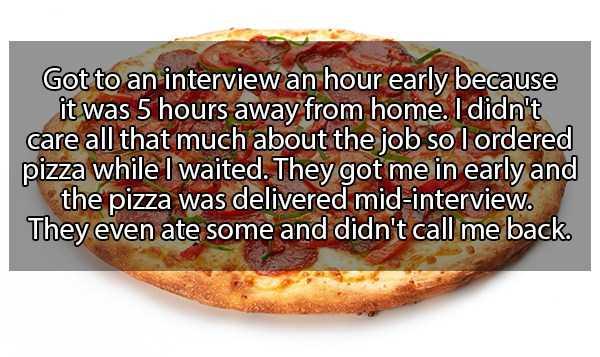 funny-job-fails (7)