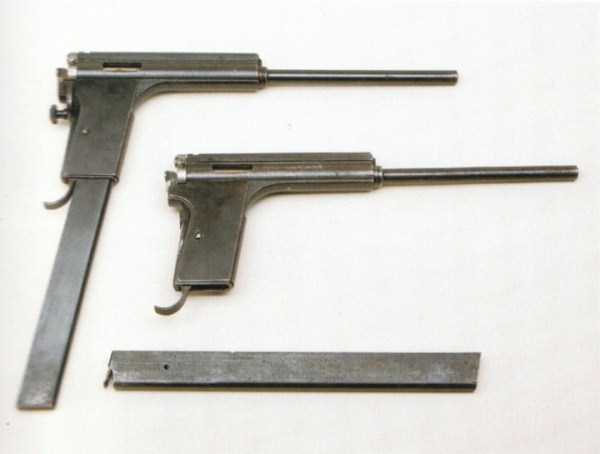 guns-rifles-with-extended-magazines (12)