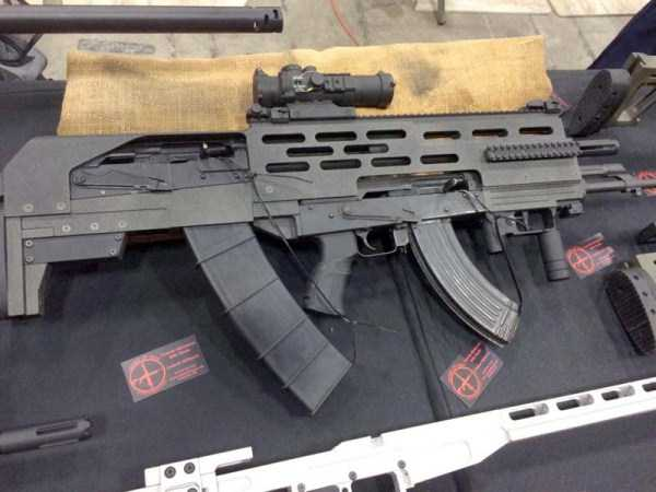 guns-rifles-with-extended-magazines (2)