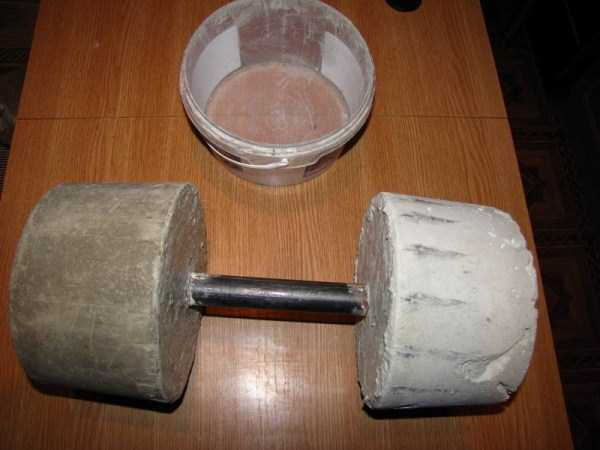 handmade-exercise-equipment (13)