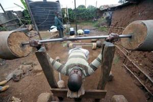 handmade-exercise-equipment (22)