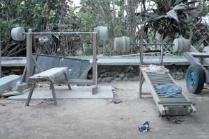 handmade-exercise-equipment (3)