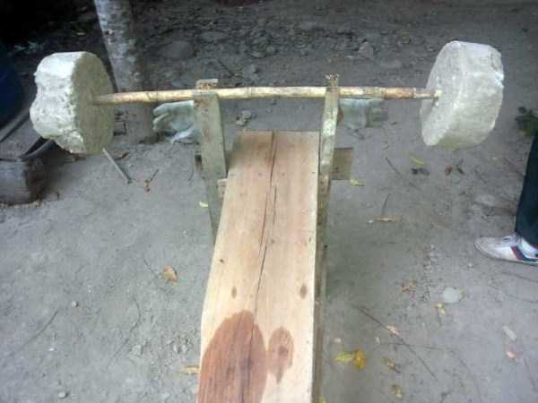 handmade-exercise-equipment (8)