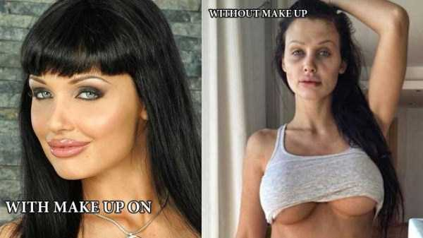 hot-sexy-women (1)