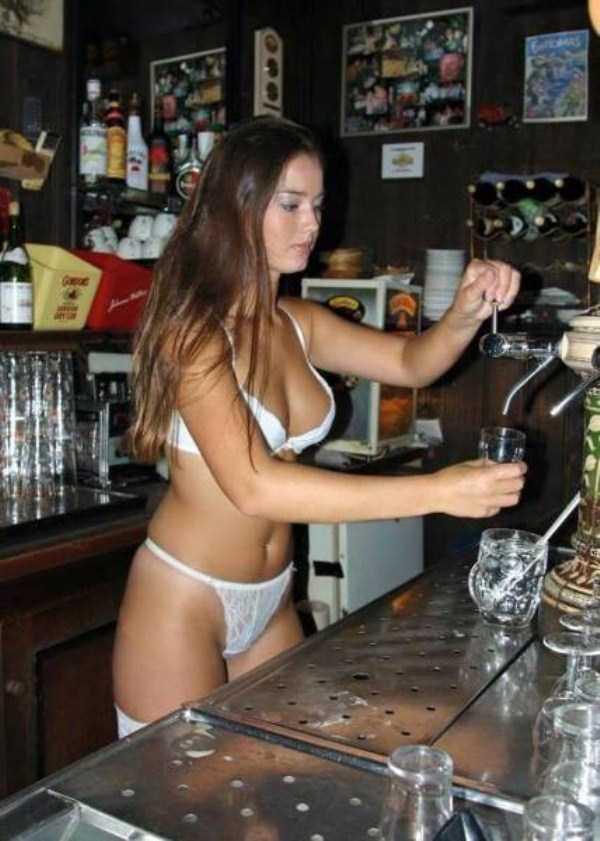 hot-sexy-women (31)