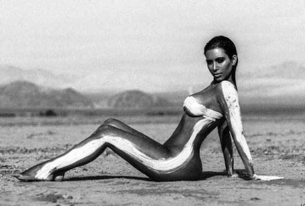 hot-sexy-women (44)