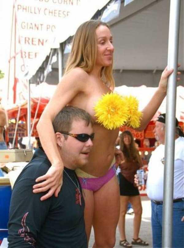 hot-sexy-women (54)