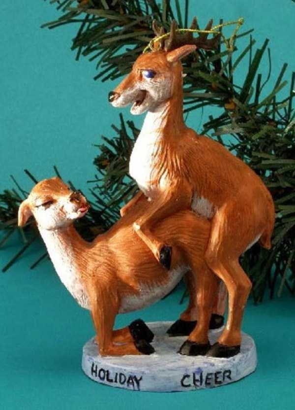 inappropriate-christmas-decorations-ornaments (13)