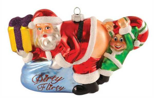 inappropriate-christmas-decorations-ornaments (25)