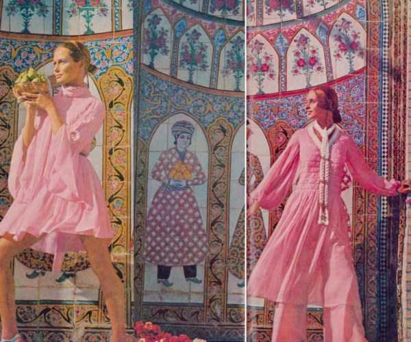 iranian-women-40-years-ago (1)