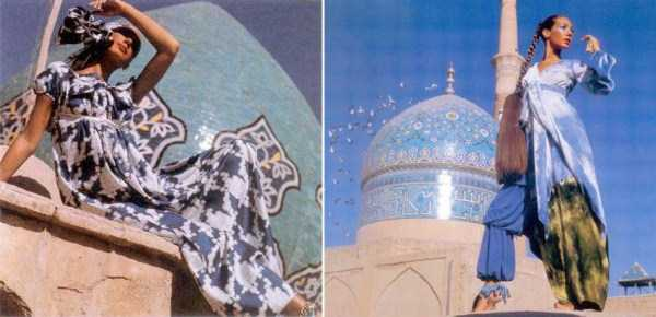iranian-women-40-years-ago (11)