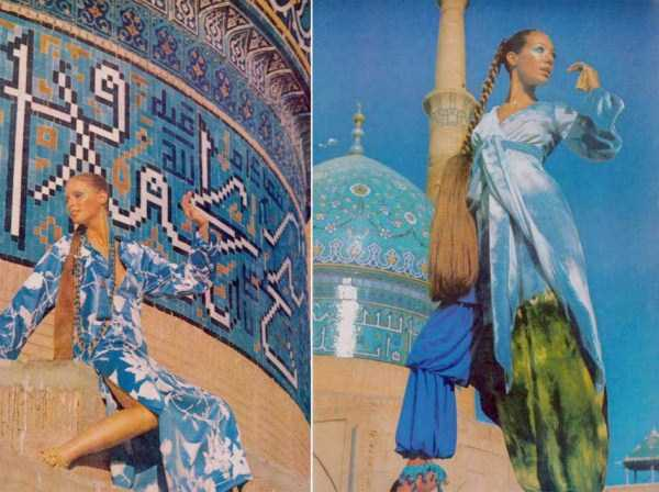 iranian-women-40-years-ago (13)
