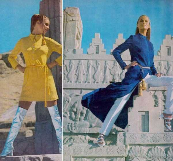 iranian-women-40-years-ago (14)