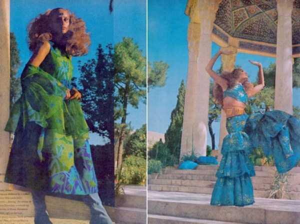 iranian-women-40-years-ago (15)