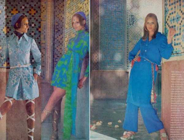 iranian-women-40-years-ago (2)