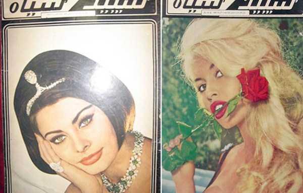 iranian-women-40-years-ago (21)