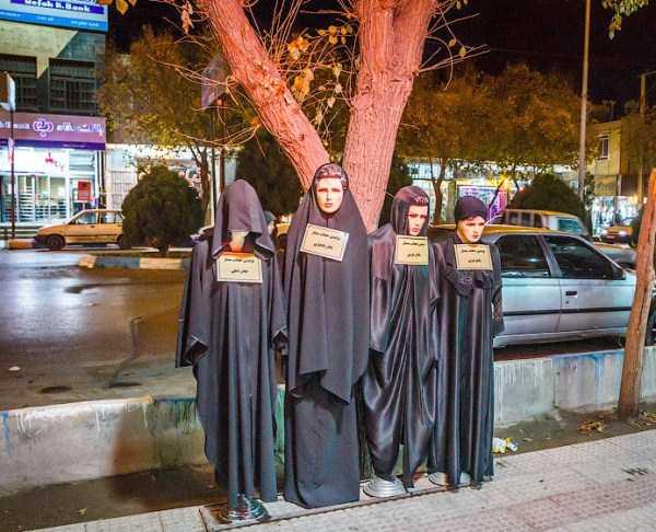 iranian-women-40-years-ago (25)