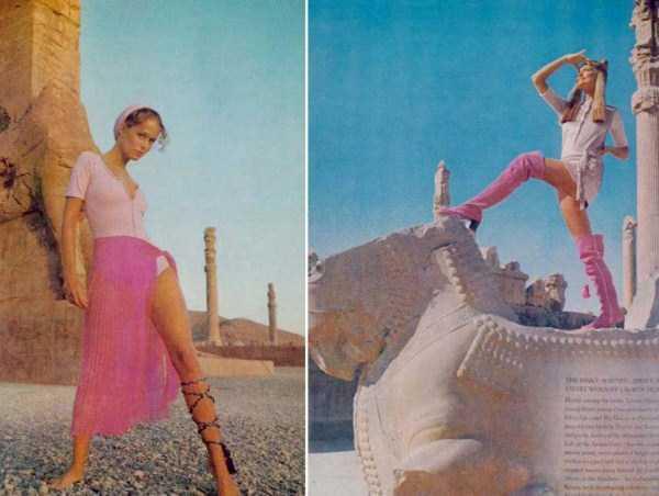 iranian-women-40-years-ago (3)