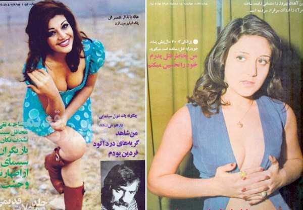 iranian-women-40-years-ago (7)