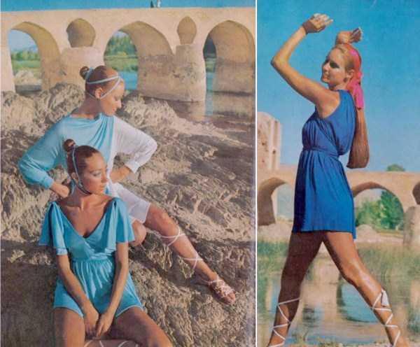iranian-women-40-years-ago (8)